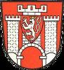 Heimatverein Wassenberg e.V.